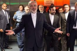 واشنطن تحرم وزير الخارجية الإيراني من الوصول إلى مجلس الأمن