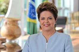 إسرائيليون حثوا البرازيل على عدم استقبال السفير المستوطن
