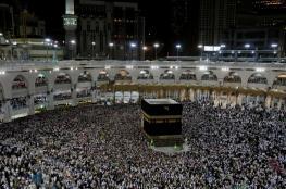 السعودية.. مصادر تكشف عن قيمة السعر الموحد لتأشيرات العمرة