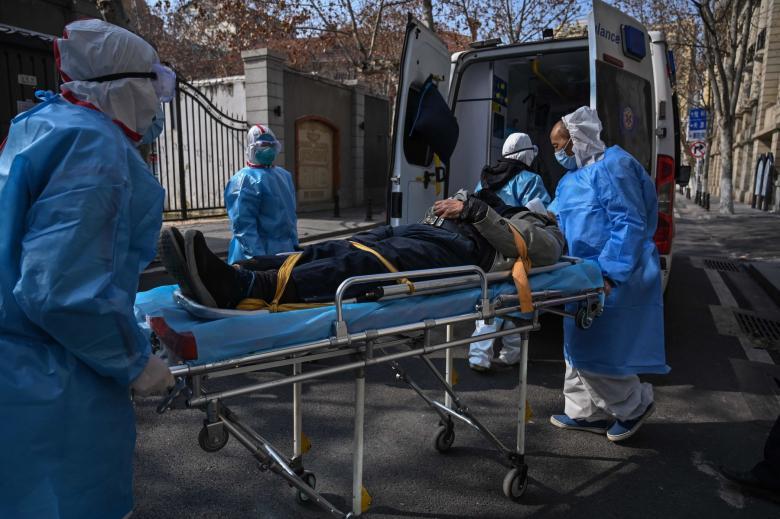 """منظمة الصحة العالمية تعلن موعد طرح أول لقاح لـ""""كورونا"""""""