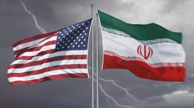 هذه سيناريوهات التحرك الأمريكي ضد إيران