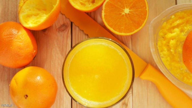 4 أسباب يجهلها كثيرون.. متى يصبح العصير الطبيعي ضارا بالصحة؟