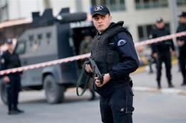 تفاصيل معتقلي التجسس لصالح الإمارات بتركيا