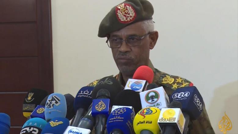 الجنرالات في اجتماع مستمر.. قائمة بآخر التطورات في الخرطوم