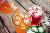 ما كمية المشروبات الغازية التي تضاعف خطر إصابتك بالسكري؟