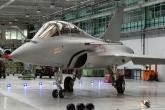 صفقة قطر لشراء 24 مقاتلة تدخل حيز التنفيذ