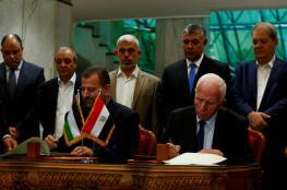 لجنة الحكومة تستكمل ملفات موظفي غزة هذا الأسبوع