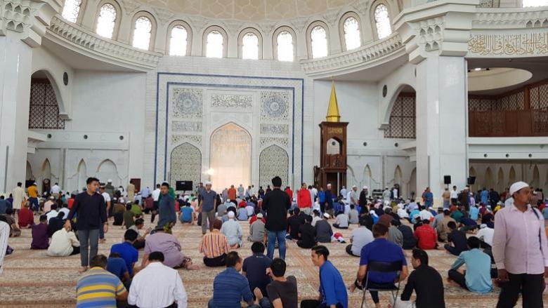 6 أسباب تجعل ماليزيا وجهة سياحية مفضلة في رمضان