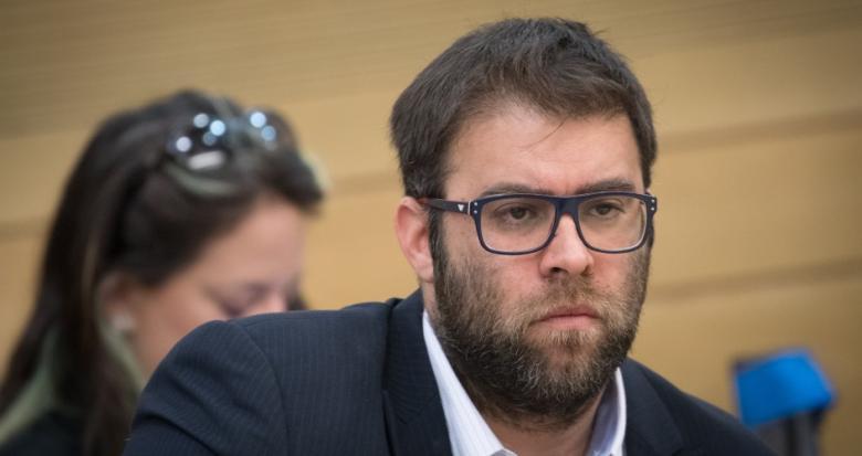 """الشاباك يعتقل فلسطينيًا خطط لاغتيال المتطرف الإسرائيلي """"حزان"""""""