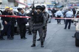 """دعوة لإنشاء """"وحدة انتقام"""" بعد العمليات الفلسطينية"""