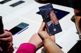 """""""غوغل"""" تجهز مفاجأة في هاتف """"غالاكسي إس 20"""" الجديد"""