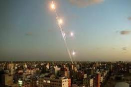 """""""يديعوت"""": المقاومة اختارت مهاجمة """"إسرائيل"""" في الوقت الأكثر حساسية"""