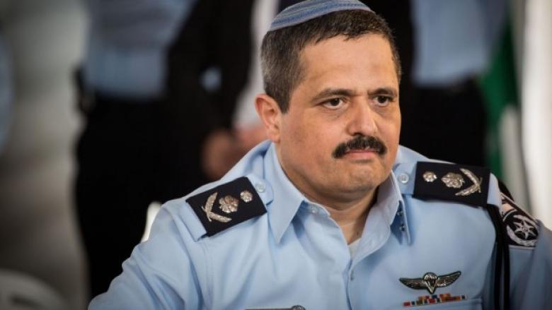 روني الشيخ: لو لم نطلق النار على منفذ العملية لقتل المزيد