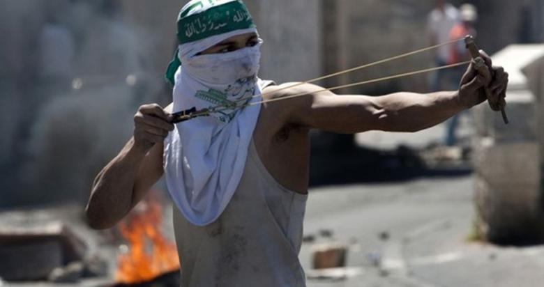 الاحتلال يزعم اعتقال خلية للمقاومة بسلوان