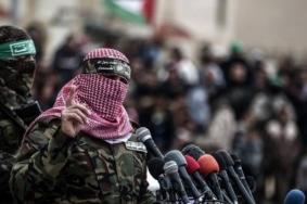 أبو عبيدة: التطبيع مع الاحتلال خيانة لدماء الشهداء