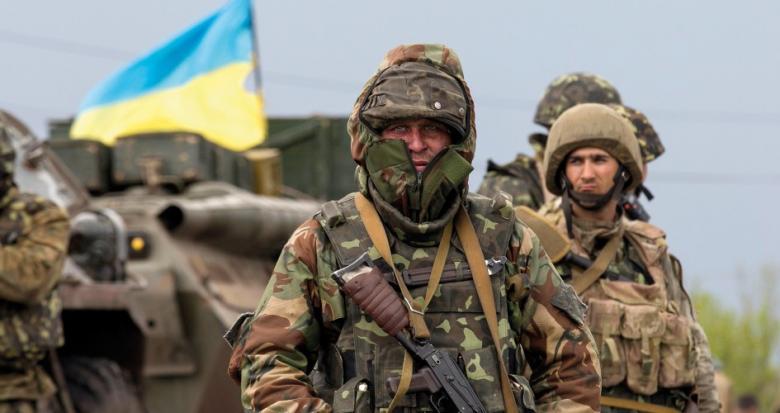 أوكرانيا تمنع دخول الروس اثر التوتر بين البلدين