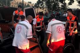 الشرطة تحقق في ظروف وفاة فتاة بمدينة البيرة