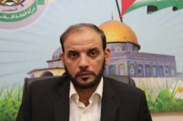 بدران: استئناف مباحثات القاهرة بعد عيد الأضحى مباشرة