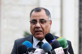 ملحم: لا إصابات جديدة بفيروس كورونا في الأراضي الفلسطينية