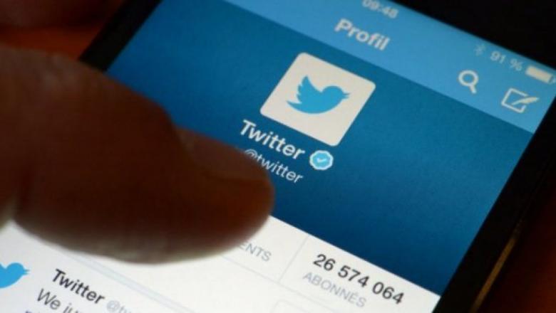 """""""تويتر"""" يتصدر الأكثر تأثيرا إعلاميا"""