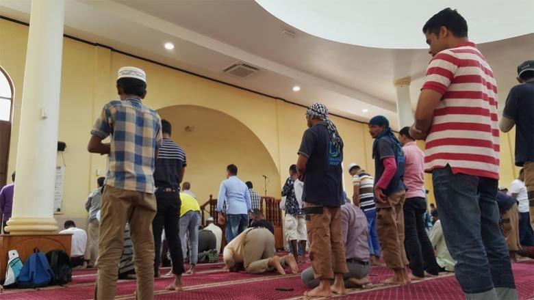 المسلمون في سيشل.. تحديات للبقاء وتفاؤل بالمستقبل