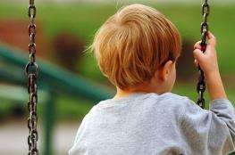 كيف نتعامل مع الأطفال وقت العدوان؟