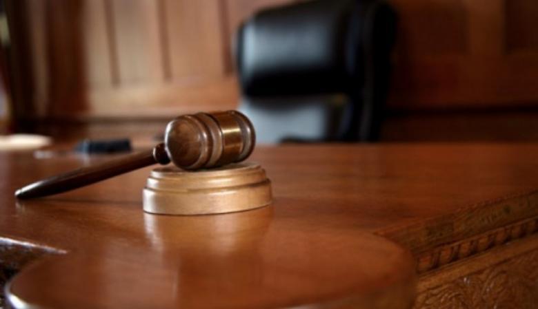 أحكام رادعة بتهمة بيع مواد مخدرة في بيت لحم