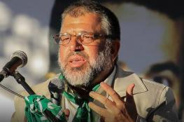 الاحتلال يحوّل القيادي بحماس حسن يوسف للاعتقال الإداري