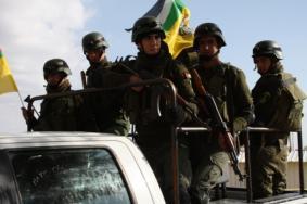 حماس تقدّم شكوى حول انتهاكات السلطة بحق المرشحين