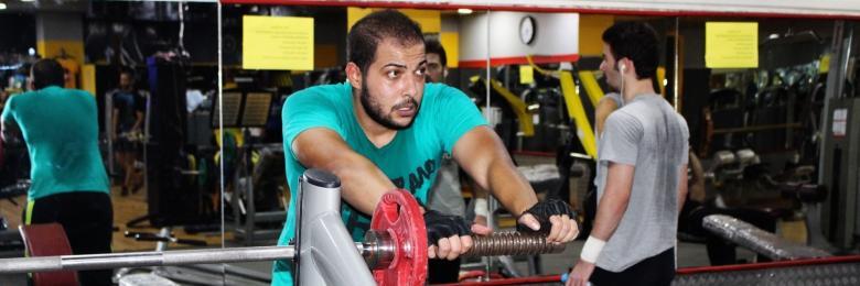 لماذا يجب علينا ممارسة الرياضة في شهر رمضان؟