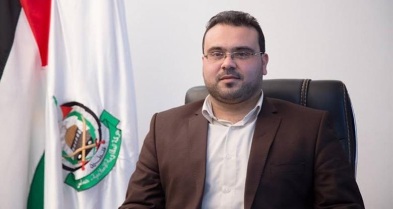 حماس: ادعاءات لقاء مسؤولين بالحركة مع شخصيات من الاحتلال كاذبة