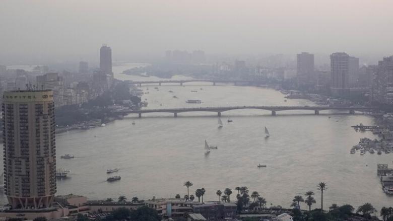 """مصر تنفي أي وجود شرعي لوكالة """"الأناضول"""" على أراضيها"""