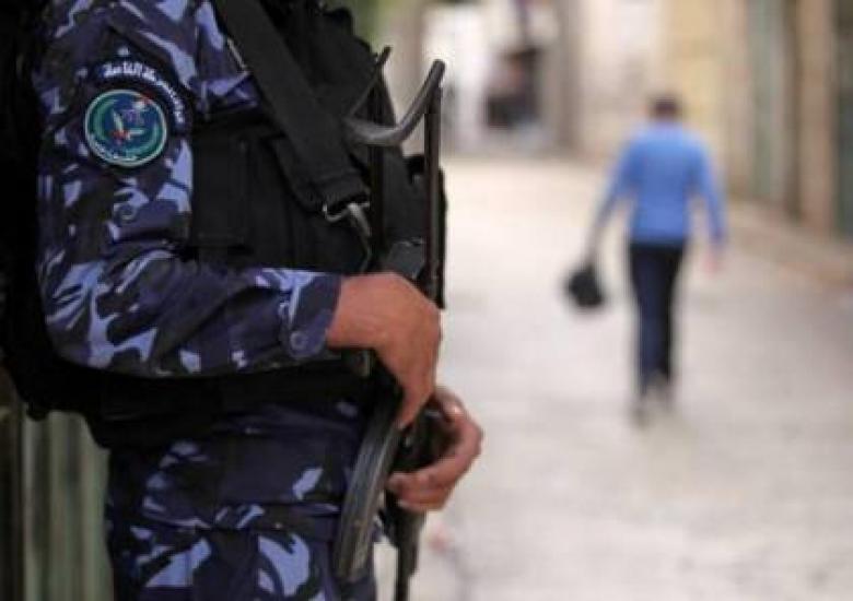 هكذا أحبطت أجهزة الأمن مخططا إسرائيليا للعبث بأمن غزة