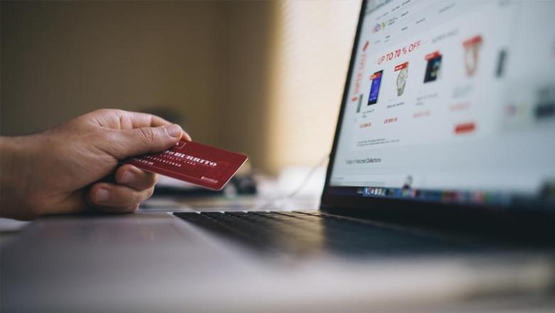 كورونا.. هل تصبح التجارة الإلكترونية والتكنولوجيا الرابح الأكبر؟