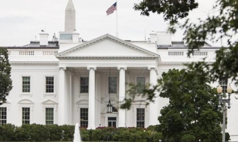 البيت الأبيض ينفي التباحث مع نتنياهو بشأن ضم المستوطنات