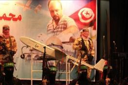 """""""الخياري"""" يكشف تهديد الإمارات بقتله بسبب ملف """"الزواري"""""""