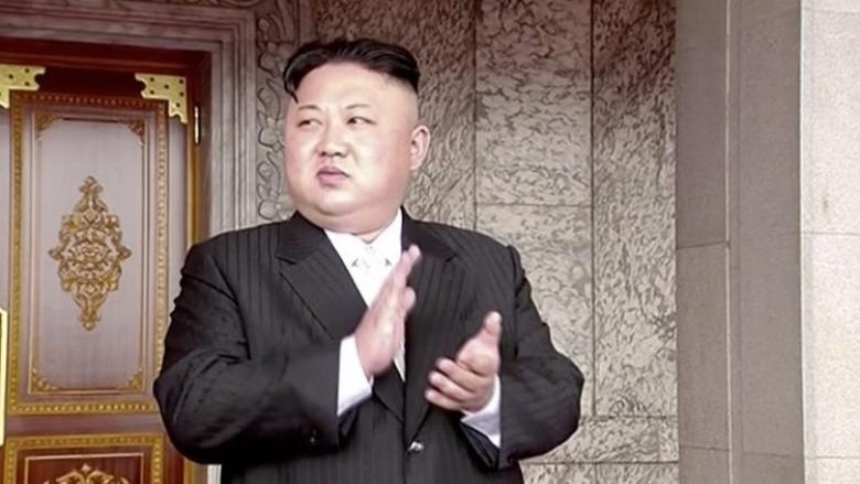 بيونغ يانغ تتوعد برد نووي على الاستفزازات الأمريكية