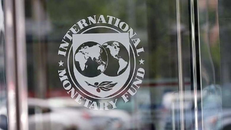 صندوق النقد الدولي يوافق على صرف شريحة قروض جديدة لتونس