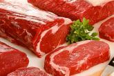 تناول اللحوم الحمراء قد يزيد مخاطر الفشل الكلوي