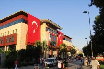 تخفيض تصنيف تركيا الائتماني.. الواقع والمآلات