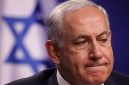 كاتب إسرائيلي: الحرب مع غزة ستزيد وضع نتنياهو تعقيدًا