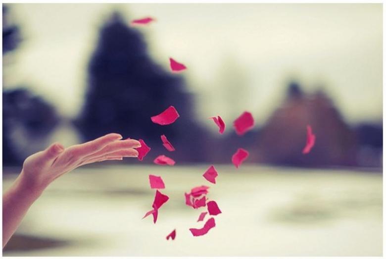ما الذي يجعل الحياة أجمل؟