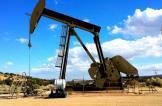 مسؤول سعودي: سوق النفط سيتوازن في 2019