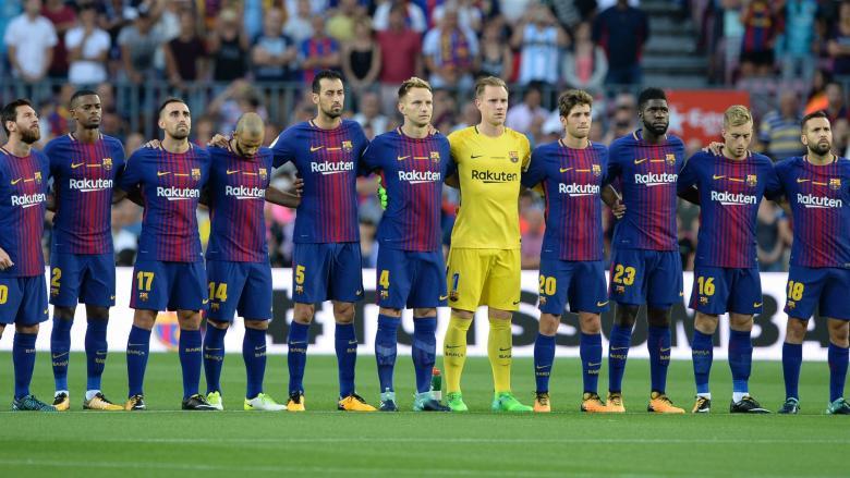 بث مباشر لمباراة برشلونة وتشيلسي - دوري ابطال اوروبا