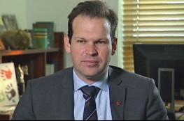 استقالة وزير أسترالي لسبب غريب