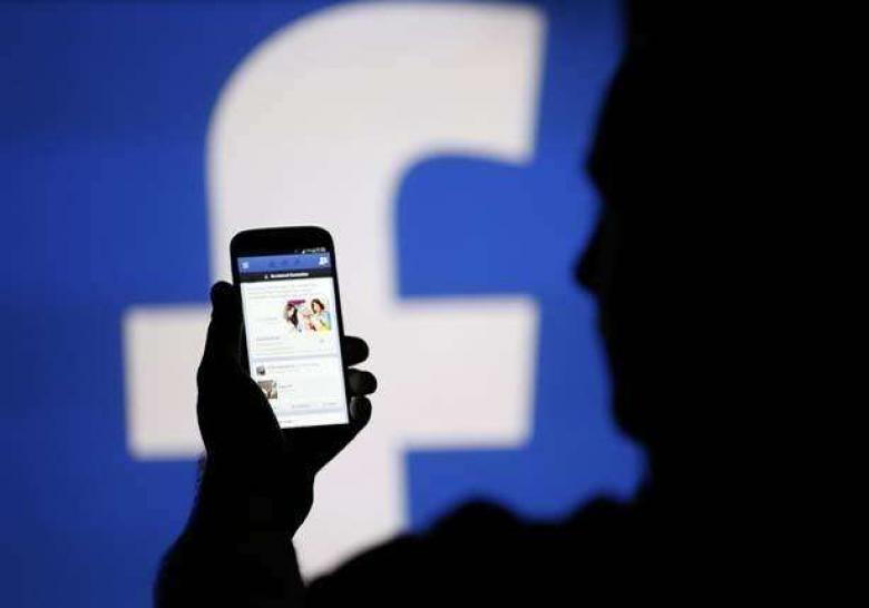 5 خطوات لحماية خصوصيّتك على فيسبوك