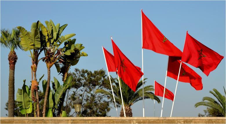 المغرب ينفي استيراده التمور الإسرائيلية لرمضان