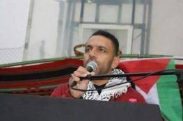 الاحتلال يختطف محافظ القدس