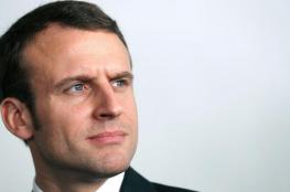 هل سيصبح ماكرون أصغر رئيس لفرنسا؟