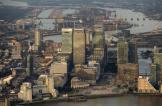 خُمس الشركات البريطانية تريد نقل أنشطتها للخارج